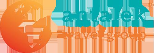 antalek-logo